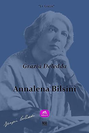 Annalena Bilsini (Le Grazie)
