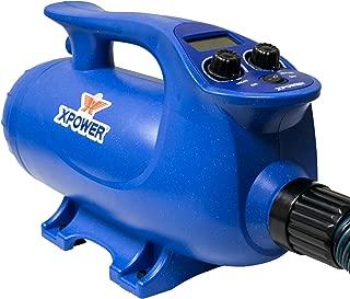 xpower brushless motor