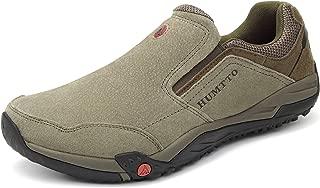 Best lightweight driving shoes Reviews
