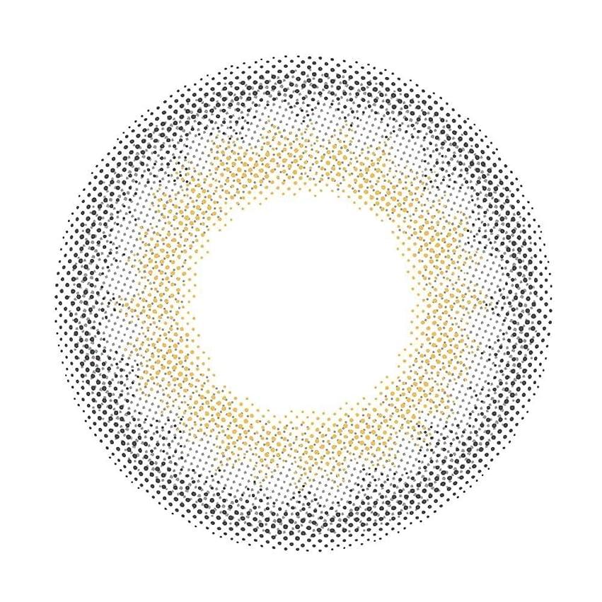 覚醒考え暗いリルムーン ワンデー 10枚×2箱【スキングレージュ PWR:-3.75】ローラ 度あり カラコン LILMOON 1day