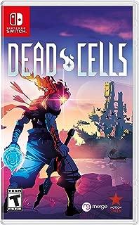 Dead Cells - Nintendo Switch
