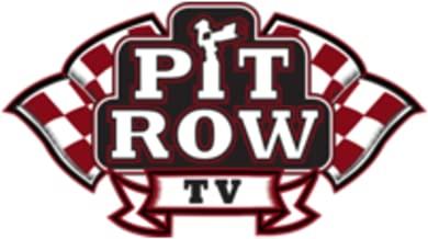 Pit Row TV