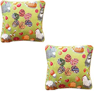 Best target easter pillows Reviews