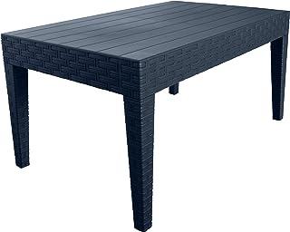 Amazon It Gardenia Tavoli E Tavolini Arredamento Da Giardino E Accessori Giardino E Giardinaggio