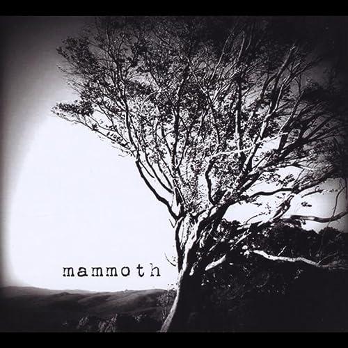 California Sunshine Girl by Mammoth on Amazon Music - Amazon com