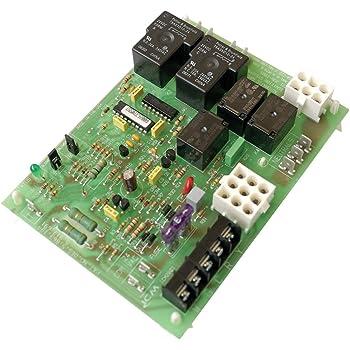 Eterna mhdb red detector de calor interconnectable 9V batería de respaldo BLANCOhdbb