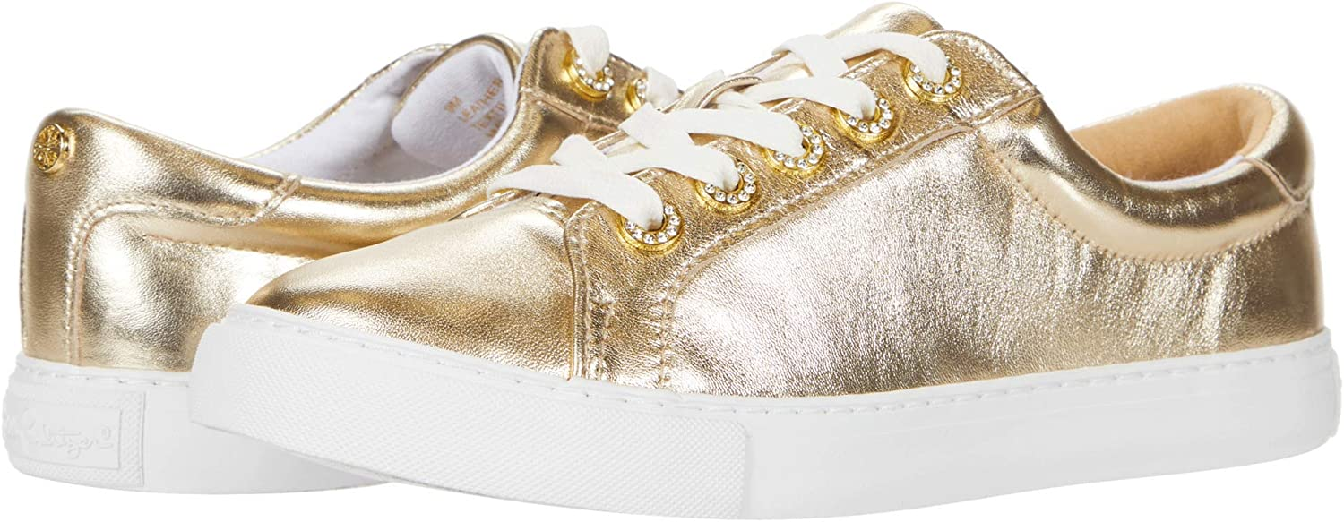 Lilly Pulitzer cheap Lux Over item handling Hallie Sneaker