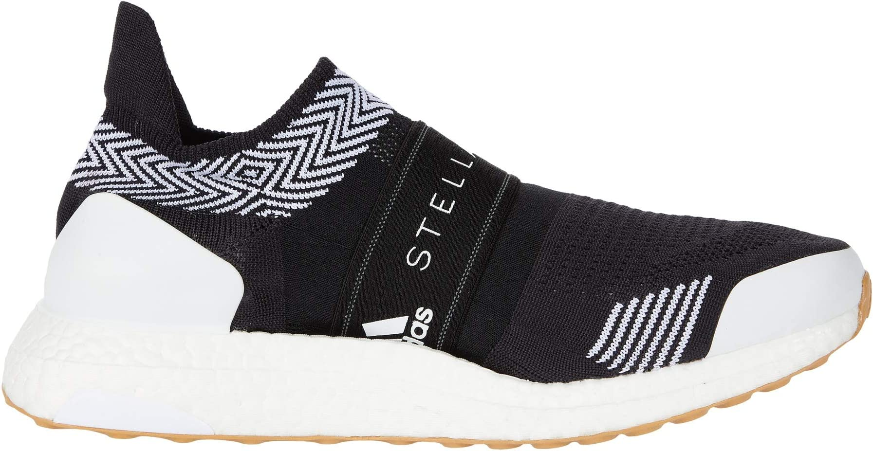 adidas by Stella McCartney Ultraboost X 3.D.S. Sneaker | The Style Room, powered by Zappos