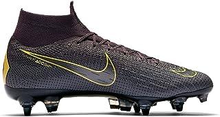 Mejor Nike Mercurial Sg Pro de 2021 - Mejor valorados y revisados