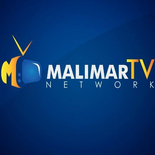 Malimar TV