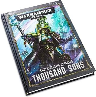 Amazon.es: Warhammer - Juegos de tablero / Juego de mesa: Juguetes ...