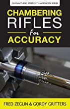 Best the way of the rifle book Reviews