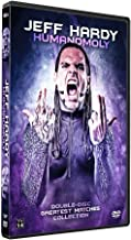 The Best of Jeff Hardy Vol 3: Humanomoly