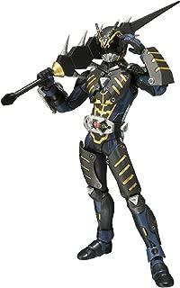 Tamashii Nations Bandai S.H. Figuarts Alternative Zero Action Figure