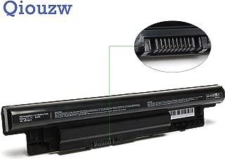 XCMRD MR90Y Laptop Battery for Dell Inspiron 14 15 17 3521 3537 5521 3542 5537 5737 5721 3421 3531 3721 3541 5421 5437 3543 14R 15R 17R Series,0MF69 V8VNT 4DMNG FW1MN N121Y XRDW2,Latitude 3440 3540