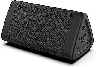 OontZ Angle 3 Bluetooth Portable Speaker, Louder Volume,...