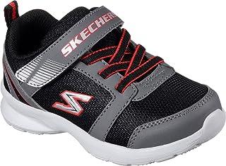 Skechers Kids' Skech-Stepz-POWERJUMP Sneaker