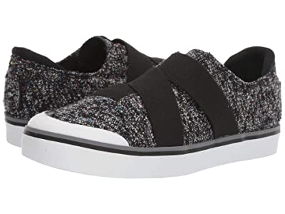 Keen Elsa III Gore Slip-On (Black Multi/Black) Women