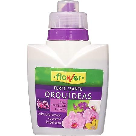 Flower 10723 Abono líquido orquídeas