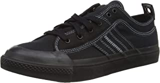 Diesel Baskets S-ASTICO LOW LACE Homme