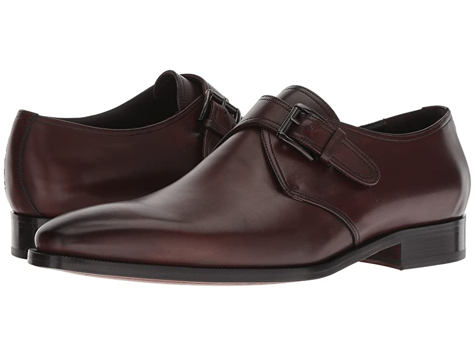 To Boot New York Bode (Cognac) Men