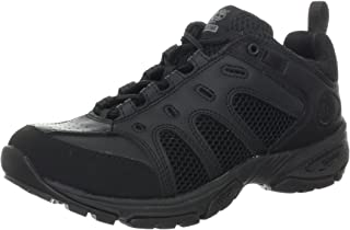 Timberland PRO Valor Men's Newmarket Pursuit Work Shoe