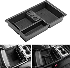 Best chevy center console organizer Reviews