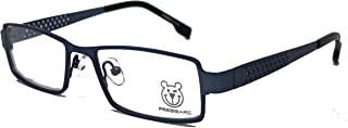 Blue Sky Childrens Designer Optical Glasses Frame Fashion - FB141