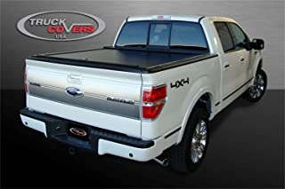 Best truck covers usa covers Reviews