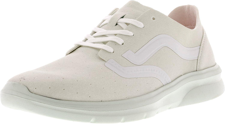 Vans Sneaker Men ISO 2 Rapidweld Sneakers