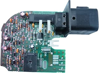 ACI 172362 Wiper Motor Pulse Board Module