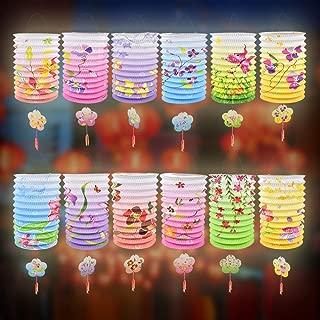 Weehey Ensemble de 12 Bougies Chauffe-Plat Rechargeables /à Del Jaune Scintillantes sans Flamme avec Une Base de Charge de Gobelets T/él/écommand/ée pour La F/ête de No/ël Festivals de Mariage Mariage