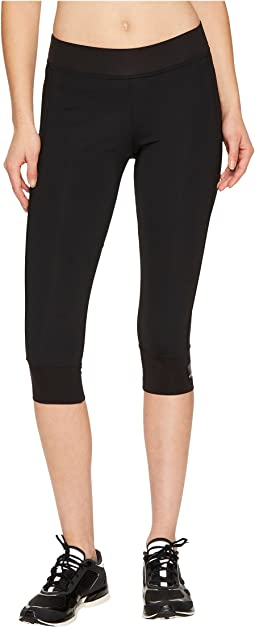 adidas by Stella McCartney - The 3/4 Tights BS1494