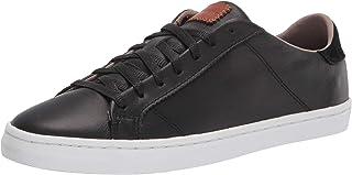 Cole Haan Women's Mindi Sneaker, BLACK, 5