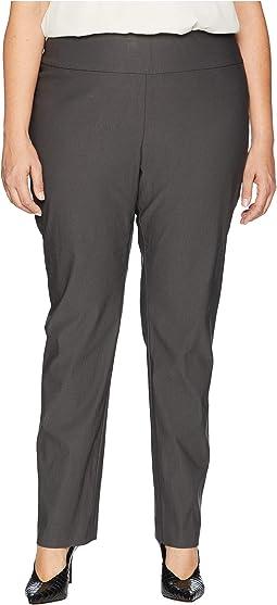 Plus Size Wonderstretch Pants