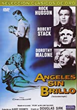 Best the tarnished angels 1957 Reviews