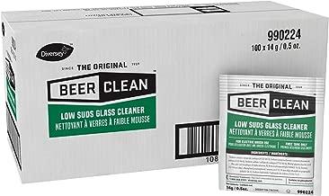 suds beer soap