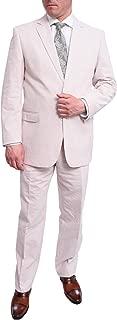 Best mens seersucker suit sale Reviews