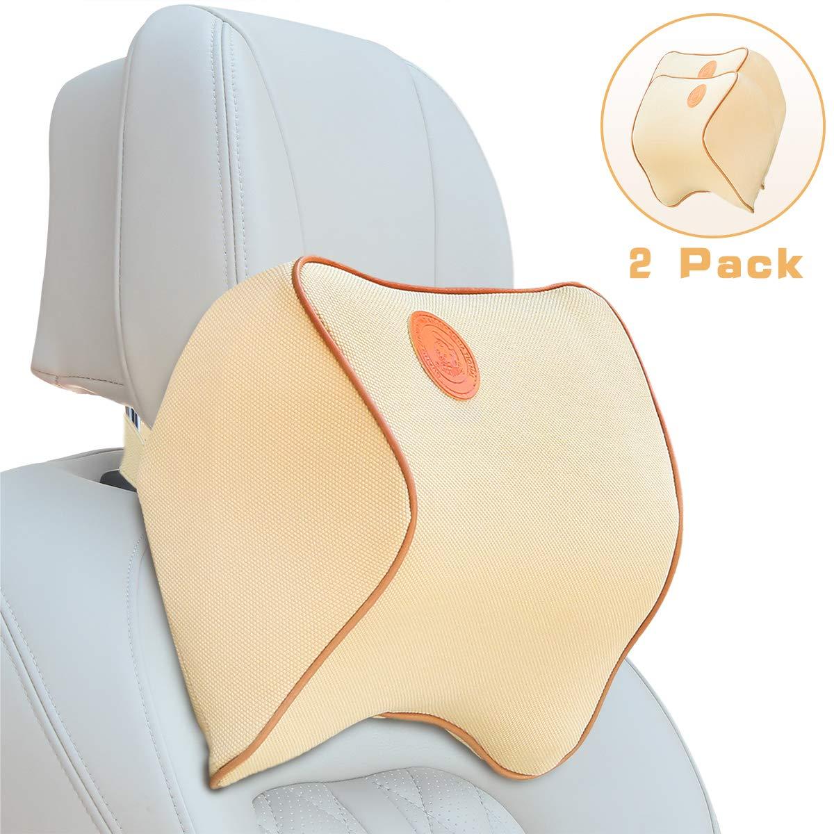 FLY OCEAN Headrest seat Headrest Comfortable