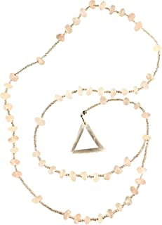 Best miracle bead necklace Reviews