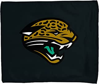 NFL Jacksonville Jaguars 15-by-18 Rally Towel