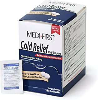 Best chlorpheniramine maleate eye drops Reviews