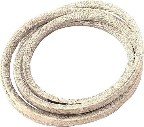 popular Husqvarna 584453101 Replacement V popular Belt For Husqvarna/Poulan/Roper/Craftsman/Weed outlet online sale Eater outlet online sale