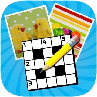 work fast crossword