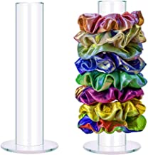 Amazon Com Hair Tie Organizer