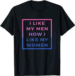 Best i like my women like i like my Reviews