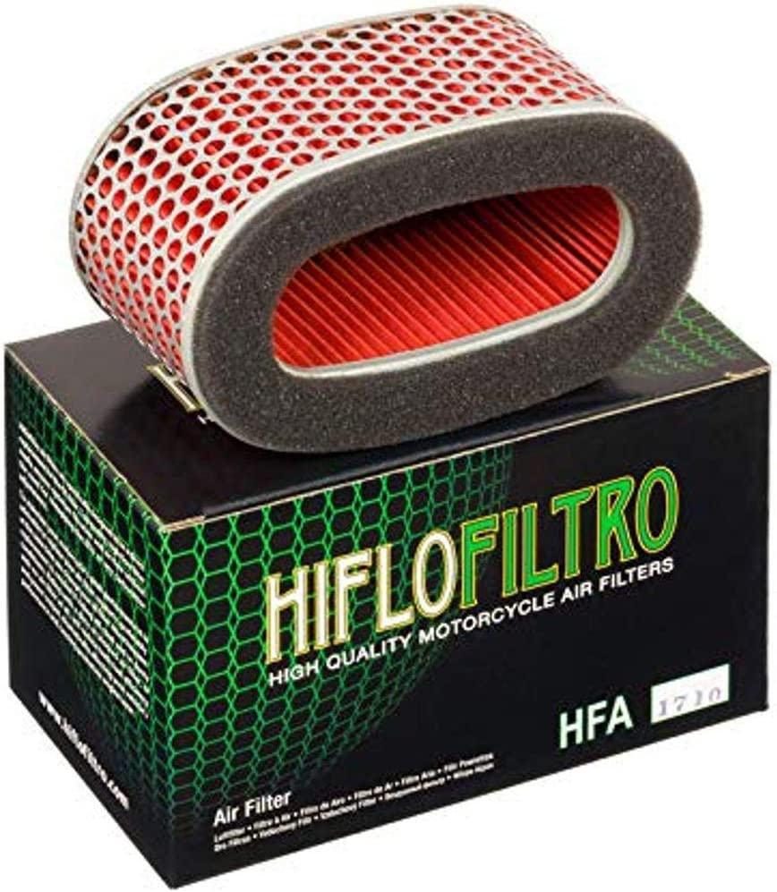 Hiflofiltro HFA1710-2 2 Pack Ranking TOP17 Premium Replacement Special price Filter OEM Air