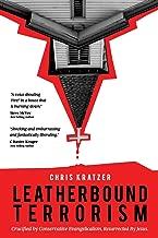 Leatherbound Terrorism