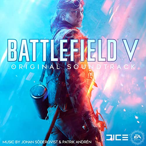 Battlefield V (Original Soundtrack)
