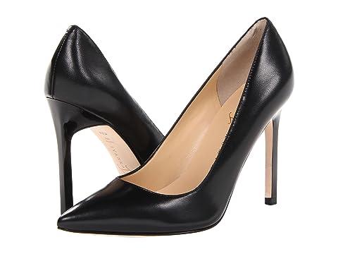 Ivanka Trump , BLACK